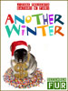 december_2007_anotherwinter_mixshow
