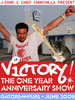 june_2008_VICTORY_mixshow