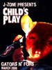 march_2008_childsplay
