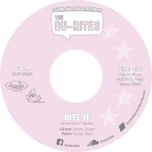 du-rites_GG-45label-bite-it