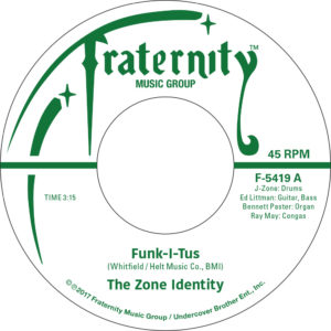 f_5419_the-zone_identity_7inch_a