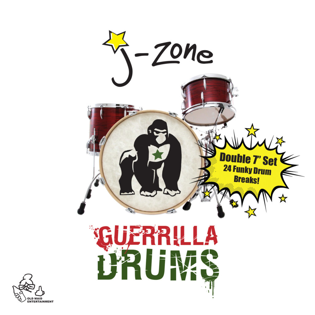 guerilla-drums-digital