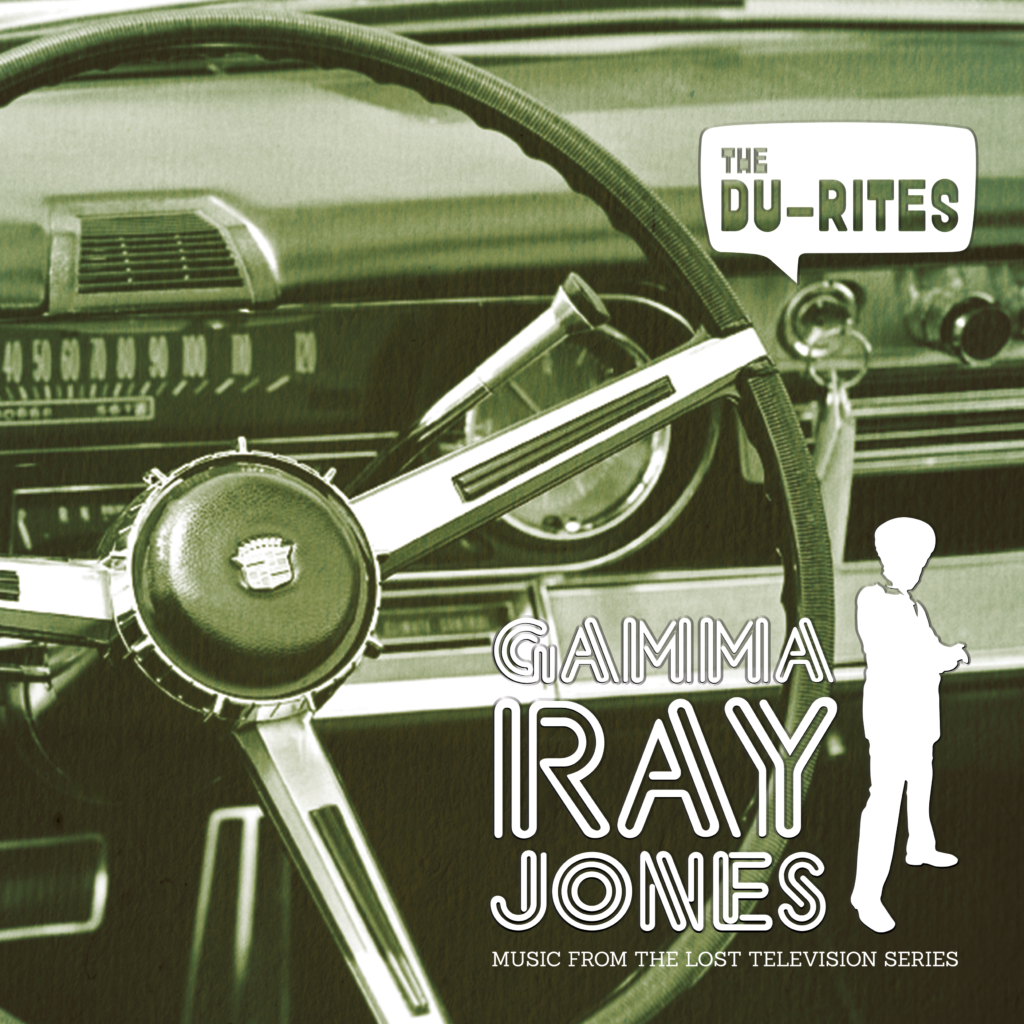 DU-RITES--Gamma-Ray-Jones-NEW_Front