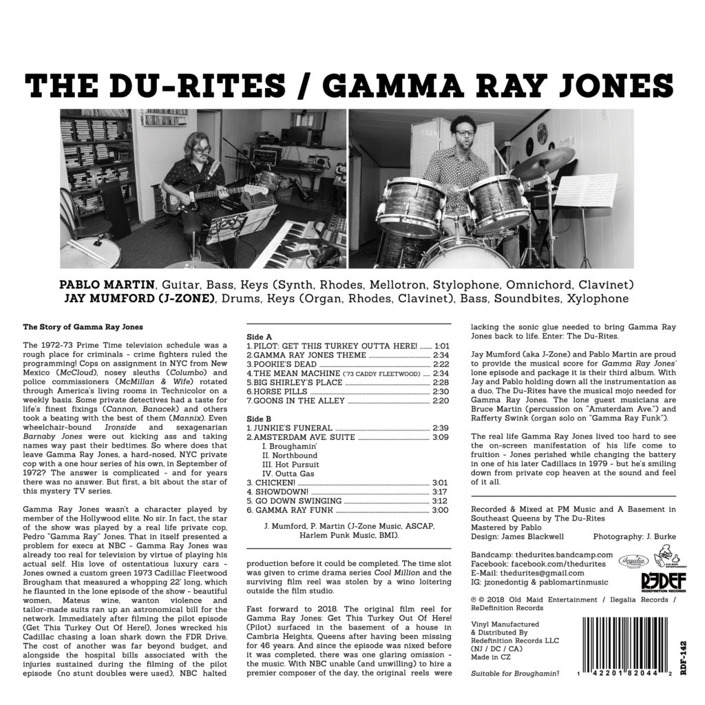 du-rites-gamma-ray-back