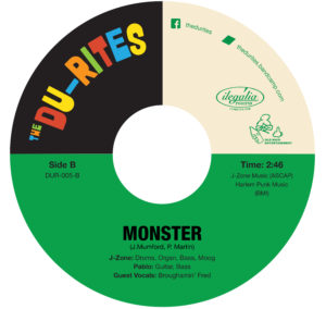 du-rites_MONSTER